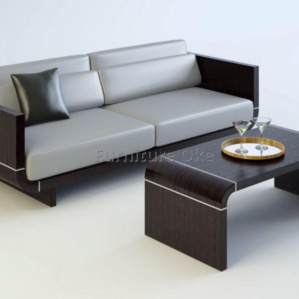 Sofas Center : Office Furniture Sofa Tableoffice Software Table With Office Sofa Chairs (Image 19 of 20)