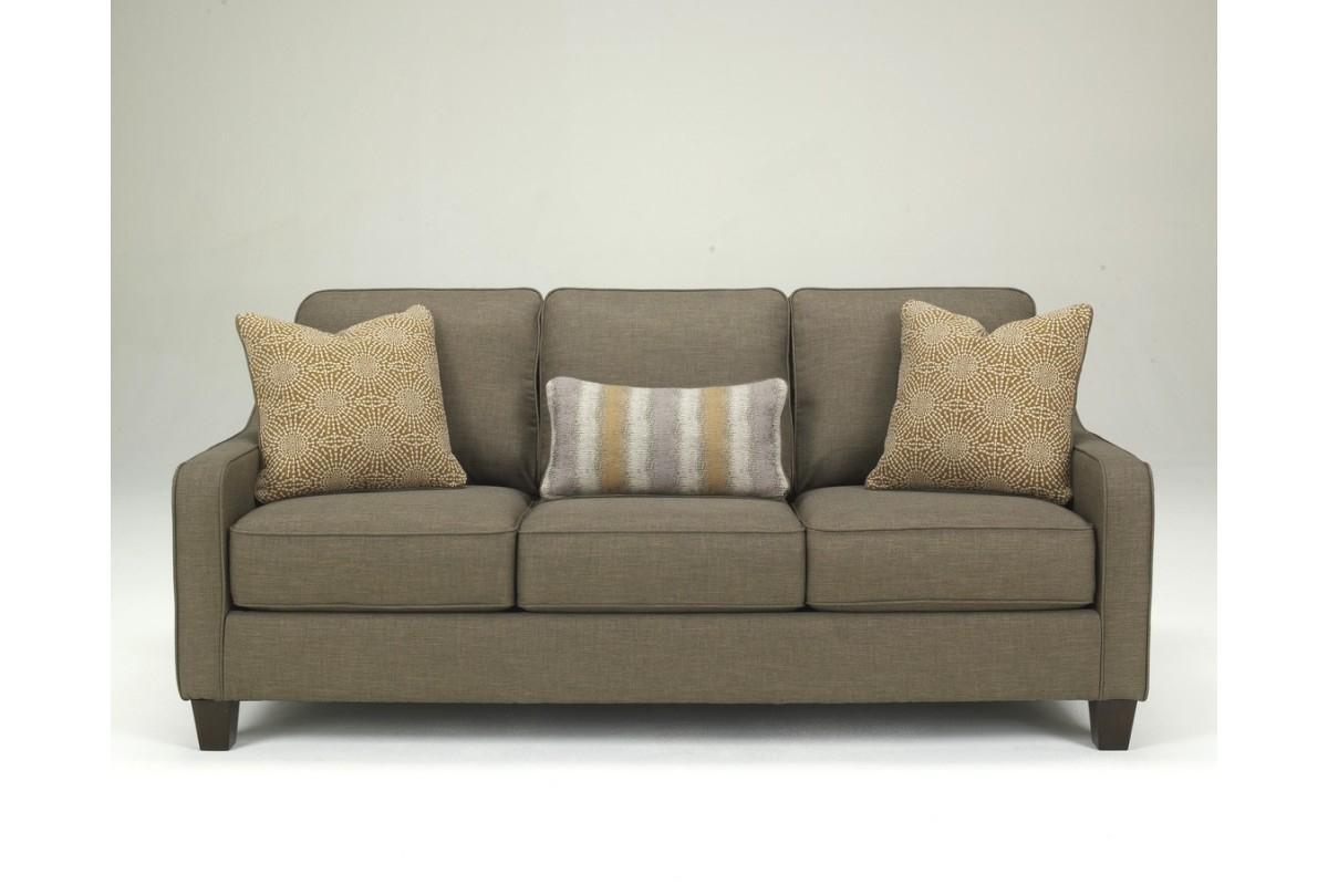 Sofas Center : Office Leather Sofa Sleeper Big Lots Photo Throughout Big Lots Sofa Sleeper (Image 13 of 20)