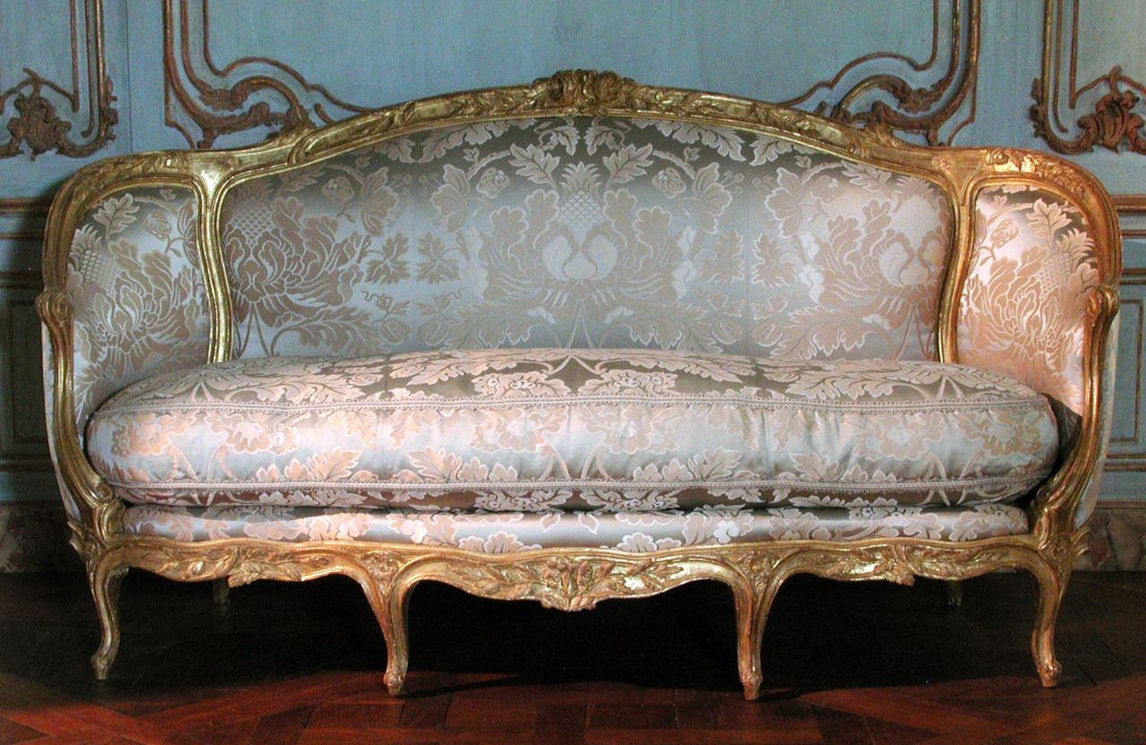Sofas Center : Old Fashioned Sofa Set Hereo Wonderful Photos within Old Fashioned Sofas