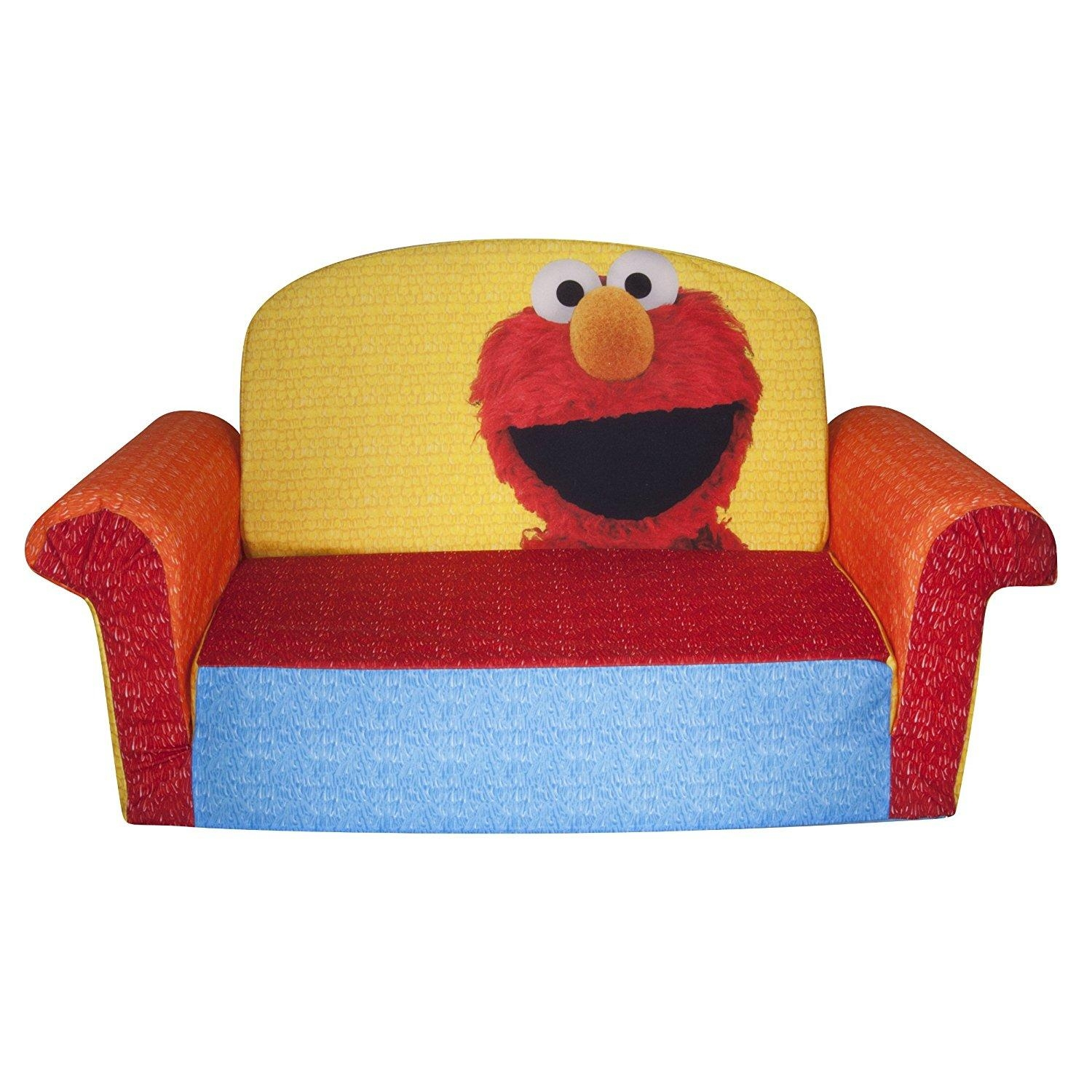 Sofas Center : Online Get Cheap Kids Sofa Chair Aliexpress Com Intended For Cheap Kids Sofas (Image 15 of 20)