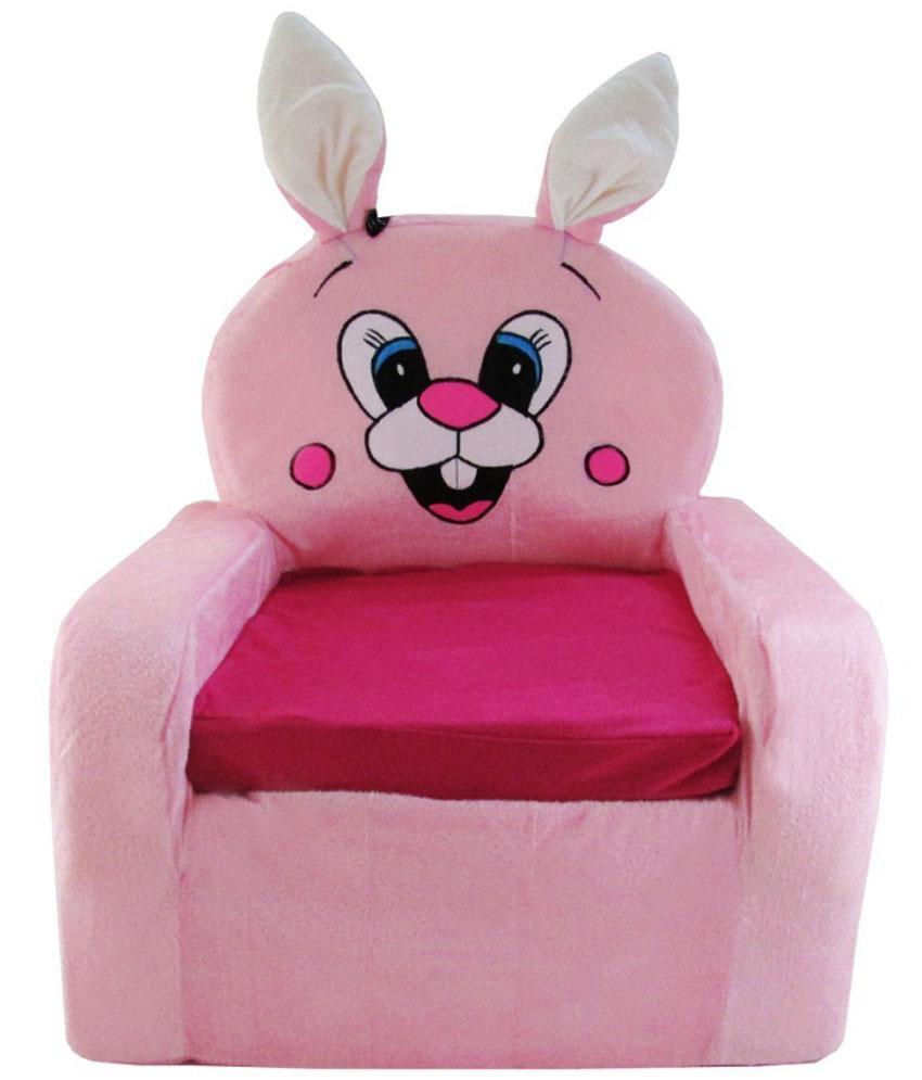 Sofas Center : Online Get Cheap Kids Sofa Chair Aliexpress Com Throughout Cheap Kids Sofas (Image 18 of 20)