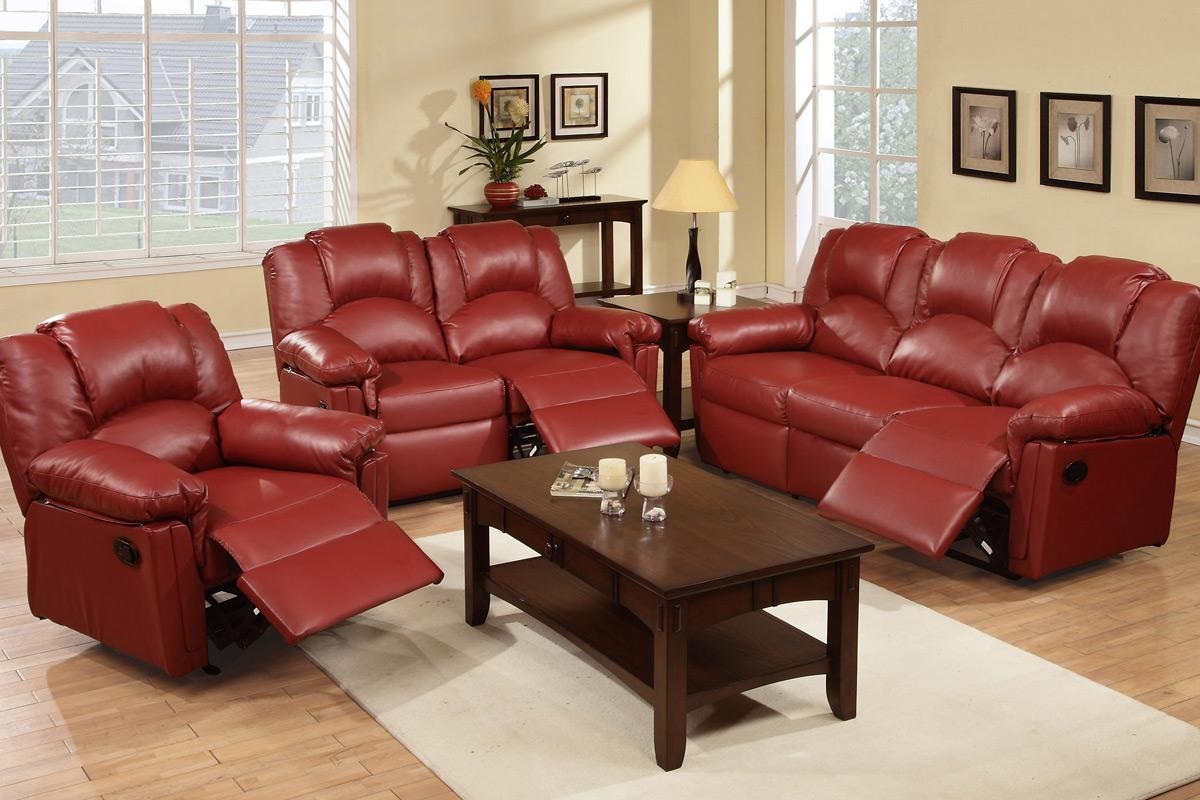 Sofas Center : Outstanding T Cushion Sofa Slipcovers Picture Ideas Throughout Recliner Sofa Slipcovers (View 13 of 20)