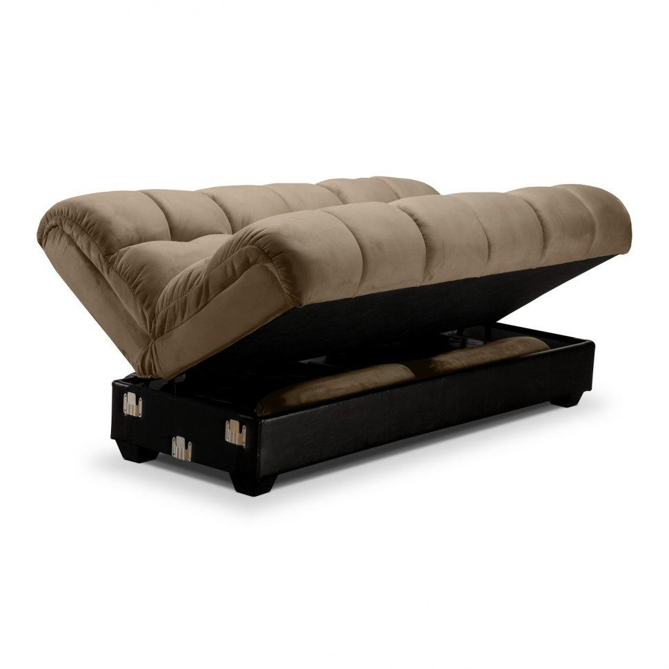 Sofas Center : Overawe Futon Sofa With Storage Underneath Queen For Full Size Sofa Beds (Image 18 of 20)
