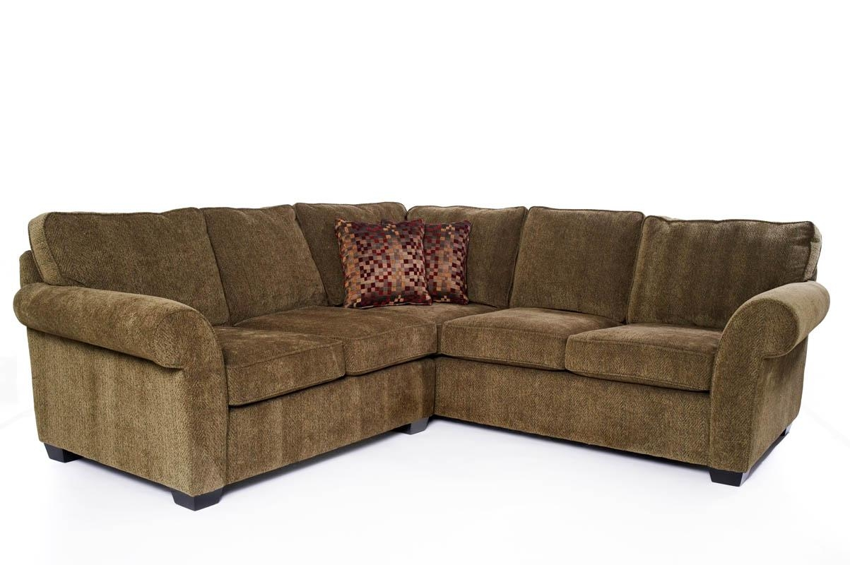 Sofas Center : Oversized Sectionals Deep Seated Sectional Recliner With Sofas And Sectionals (Image 20 of 20)
