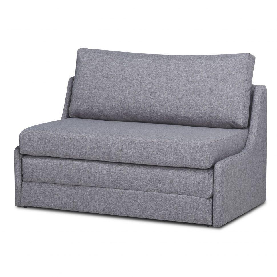 Sofas Center : Patio Designs Rooms To Go Cindy Crawford Sleeper Throughout Cindy Crawford Sleeper Sofas (View 6 of 20)