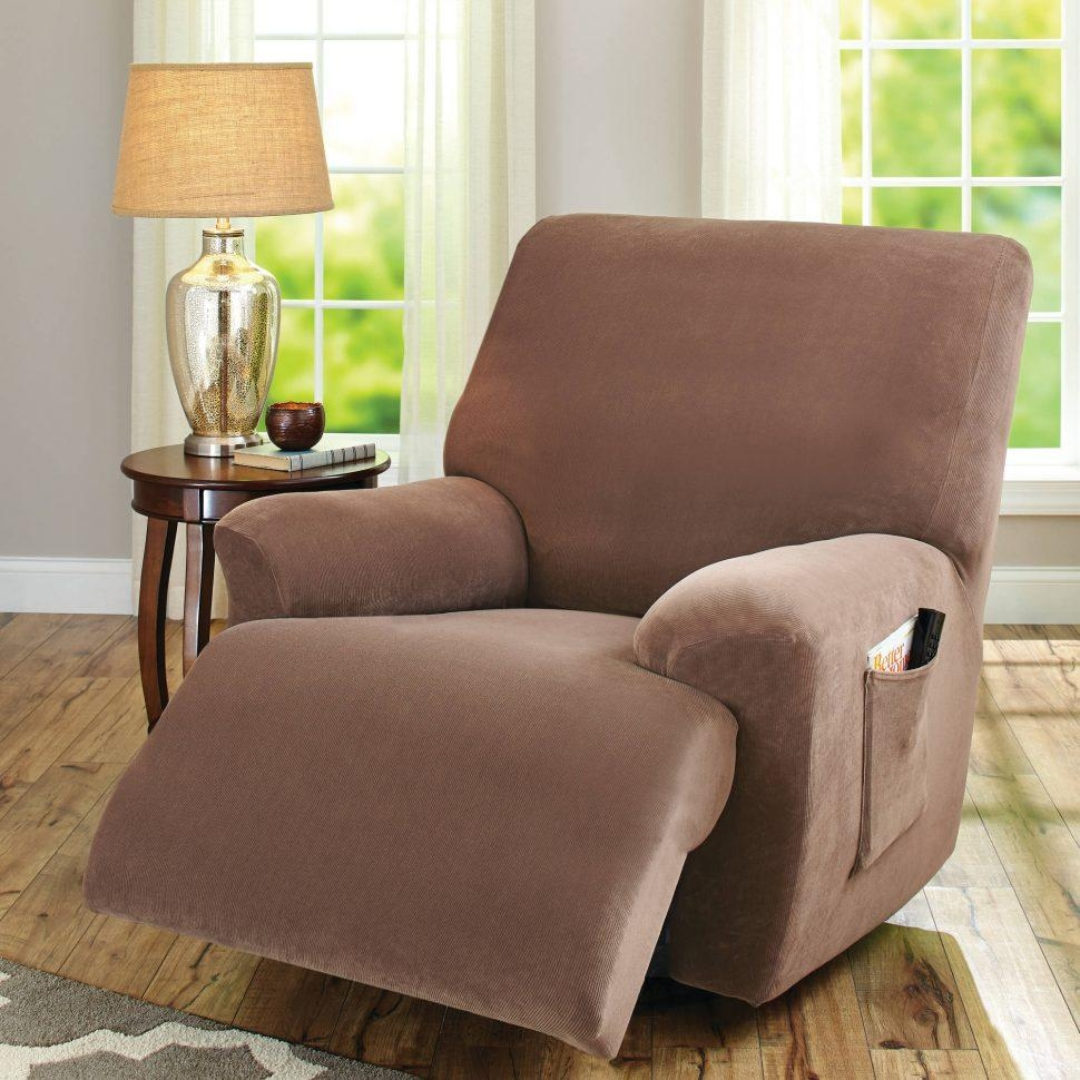 Sofas Center : Piecea Covers Remarkable Picture Design Slipcovers For 3 Piece Slipcover Sets (View 7 of 20)
