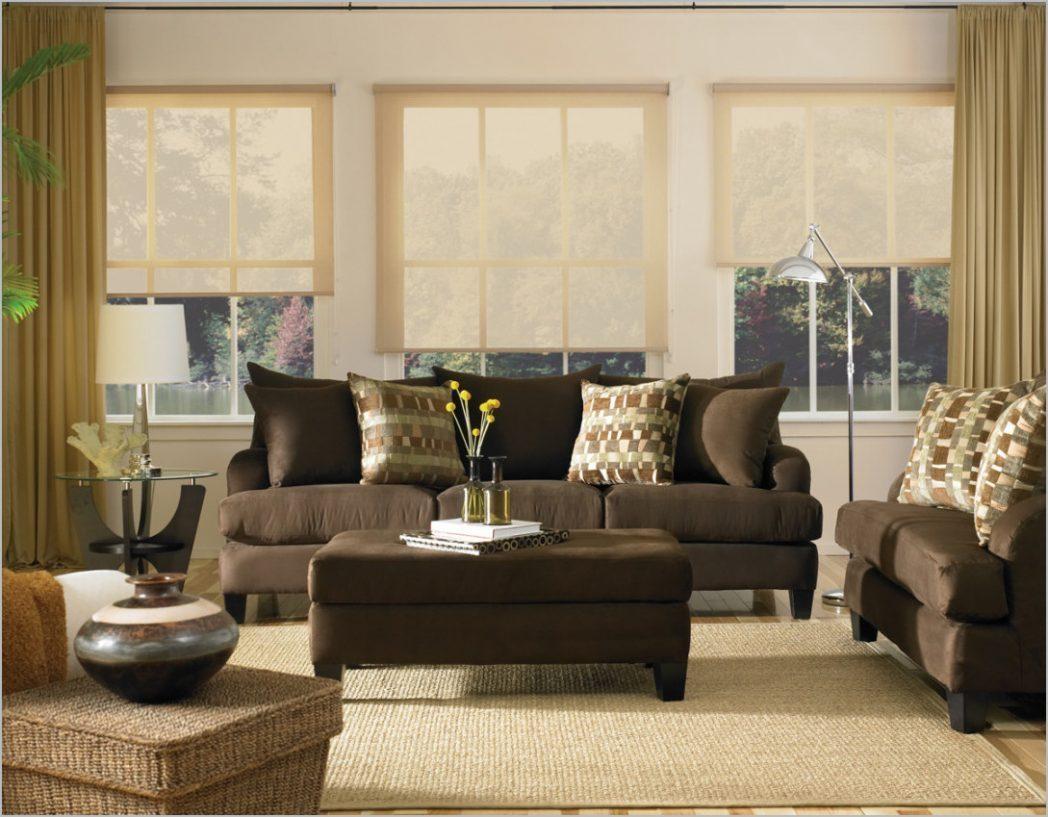 Sofas Center : Pier One Sofas Reviews Modern Nyle Sofa Pertaining To Pier 1 Carmen Sofas (Image 20 of 20)
