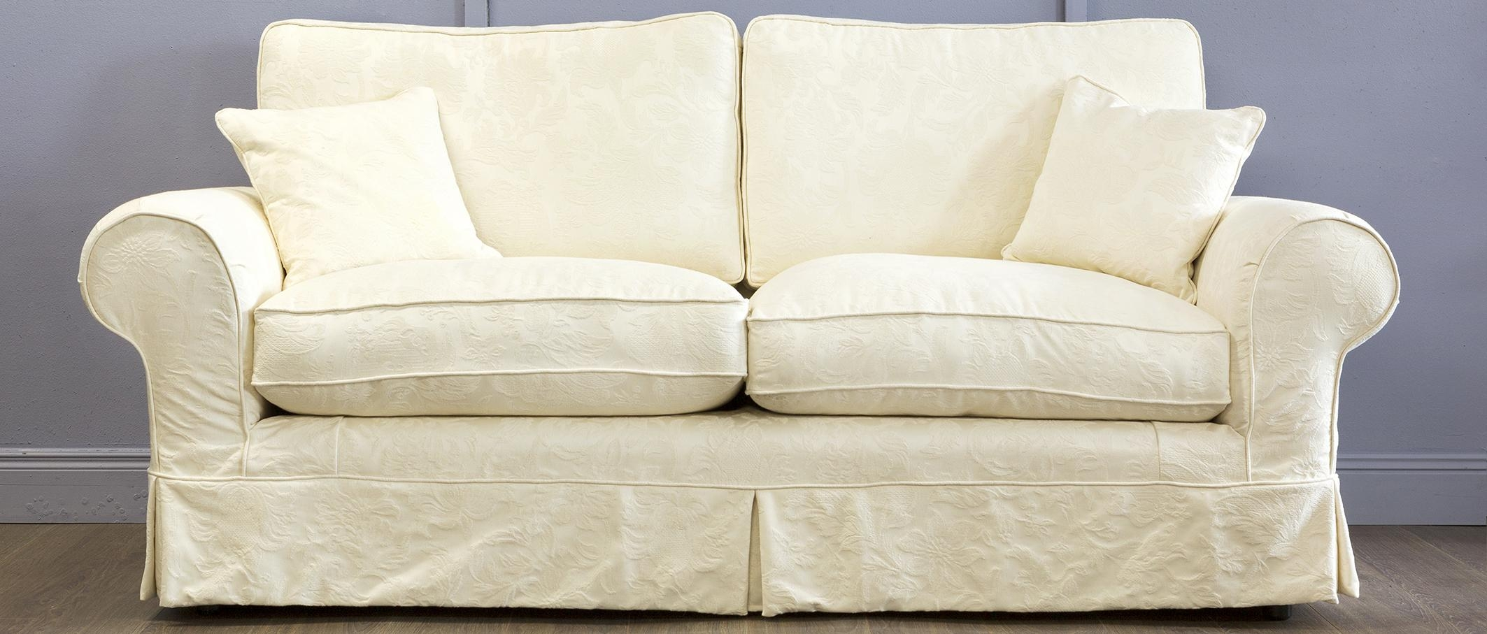 Sofas Center : Popular Washable Sofa Slipcovers Buy Cheap Brown With Regard To Sofa With Removable Cover (View 2 of 20)