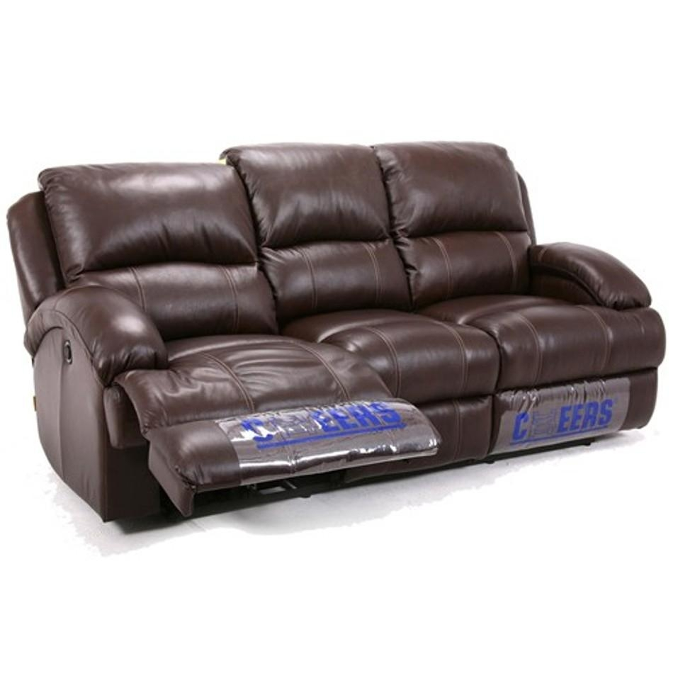 Sofas Center : Power Reclining Sofa Costco Furniture Amazing Give For Florence Large Sofas (View 16 of 20)