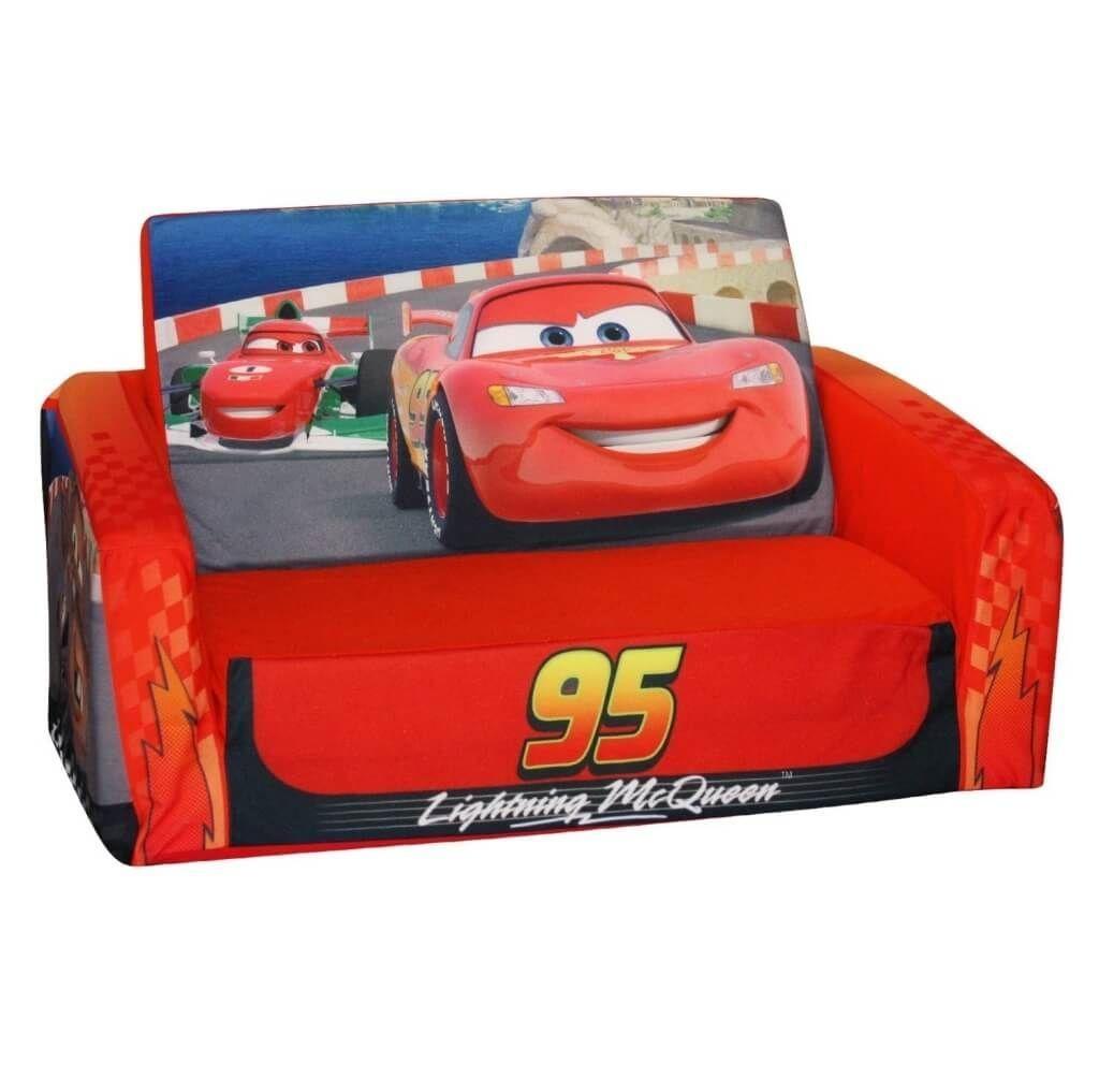Sofas Center : Ptru1 23867368Enh Z6 Disney Pixar Finding Dory Intended For Cheap Kids Sofas (Image 20 of 20)