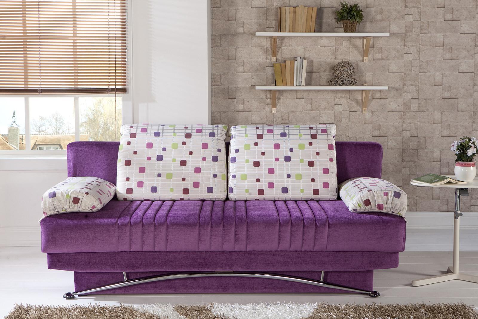 Sofas Center : Purple Comfort Mat White Marbleloor Tile Pupleabric Pertaining To Velvet Purple Sofas (View 14 of 20)