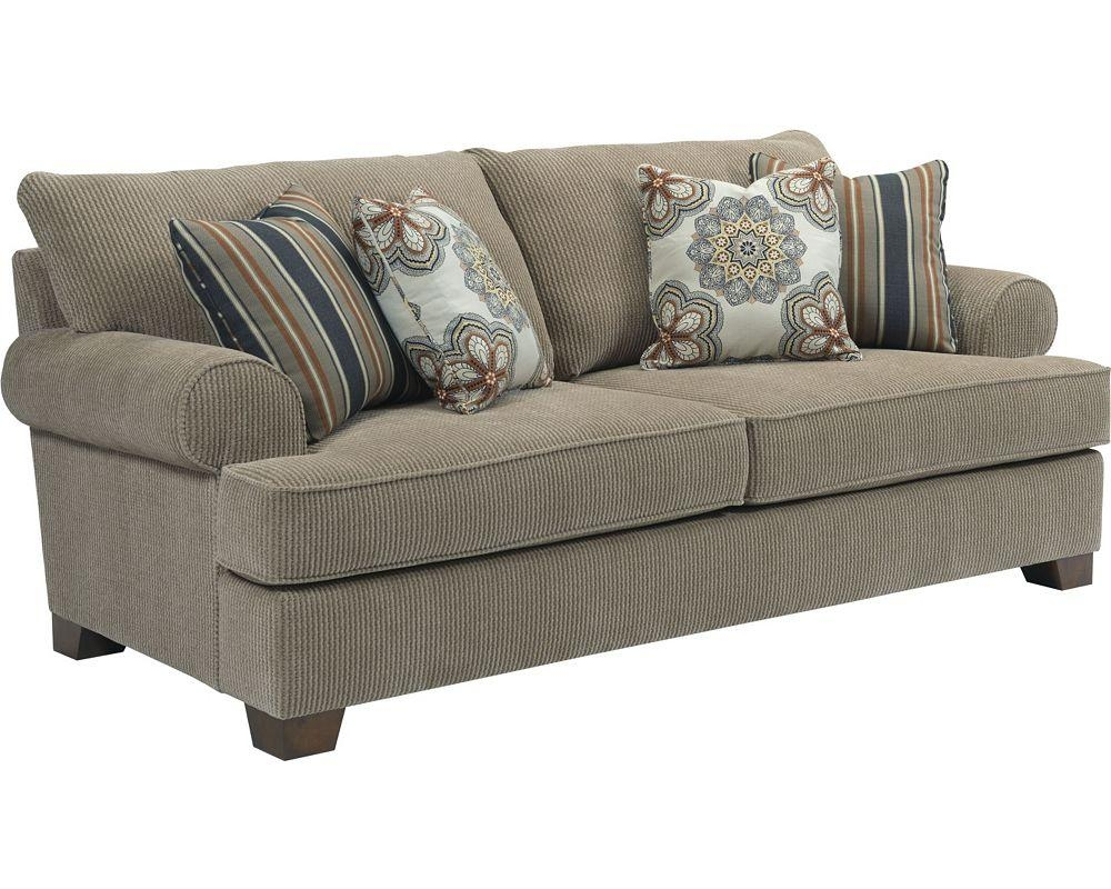Sofas Center : Queen Size Sleeper Sofa Cover With Air Intended For Sofa Sleepers Queen Size (View 19 of 20)
