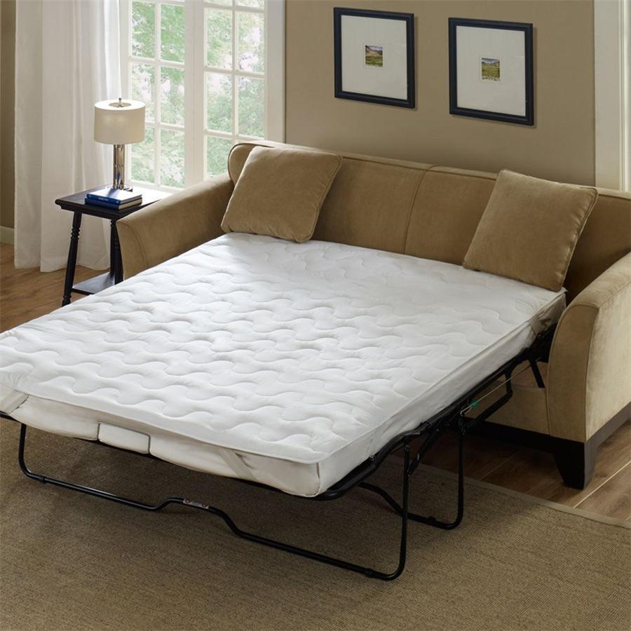 Sofas Center : Queen Size Sofa Beds Ashley Furniturebroyhill Regarding Sofa Beds Sheets (Image 14 of 20)