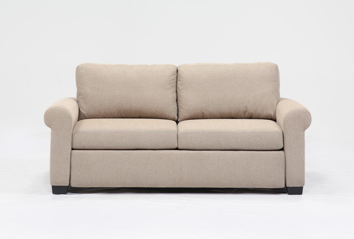 Sofas Center : Queen Sofa Sleeper For Sale Used Key Westqueen With Sofa Sleeper Sheets (Image 15 of 20)