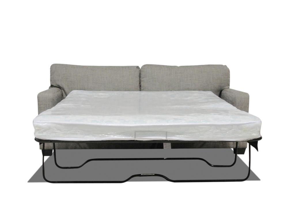 Sofas Center : Queen Sofa Sleeper Living Room Bassett Furniture Regarding Sofa Sleepers Queen Size (View 3 of 20)
