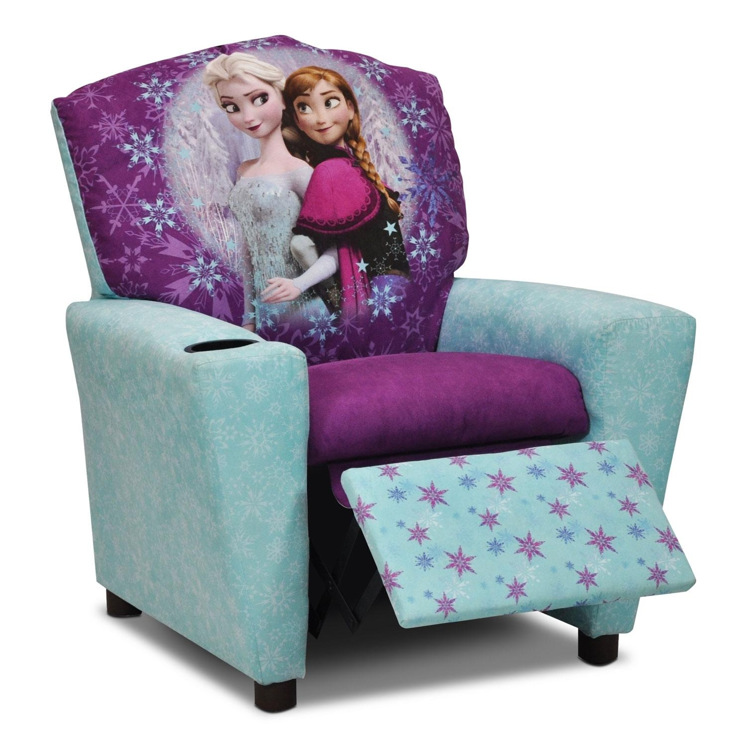Sofas Center : Rare Kids Sofa Chair Pictures Design Chairs Intended For Childrens Sofa Chairs (Image 17 of 20)