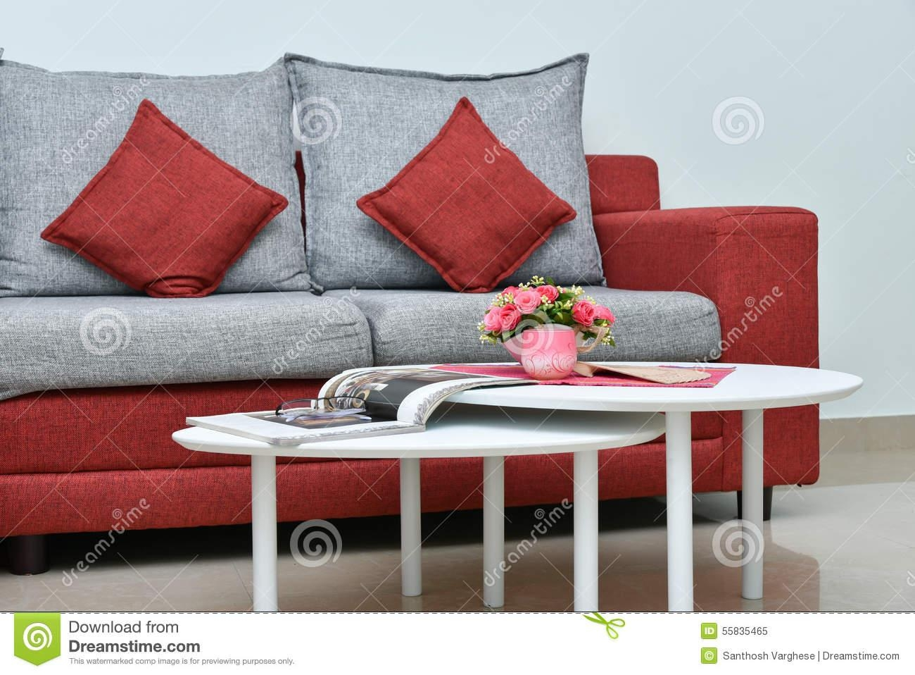 Sofas Center : Red Sofa Table Fearsome Pictures Design Accent For Red Sofa Tables (Image 18 of 20)