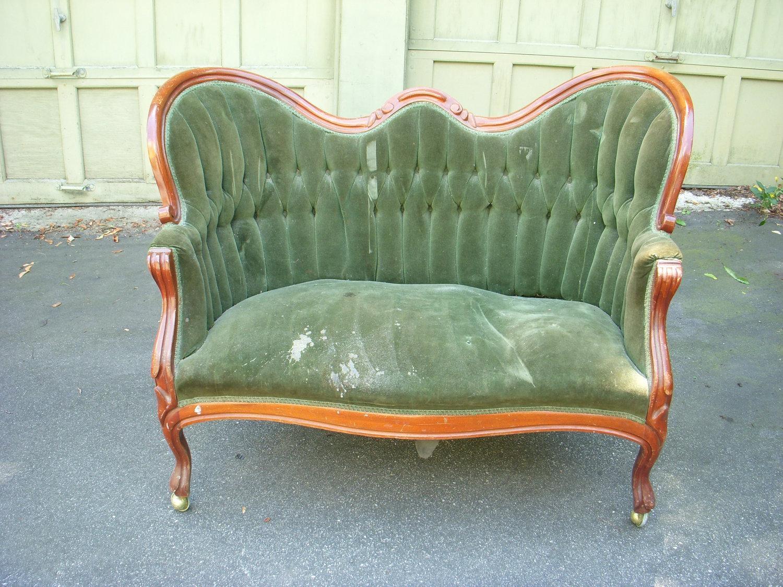Sofas Center : Remarkable Retro Sofas For Sale Picture Throughout Retro Sofas For Sale (Image 8 of 20)