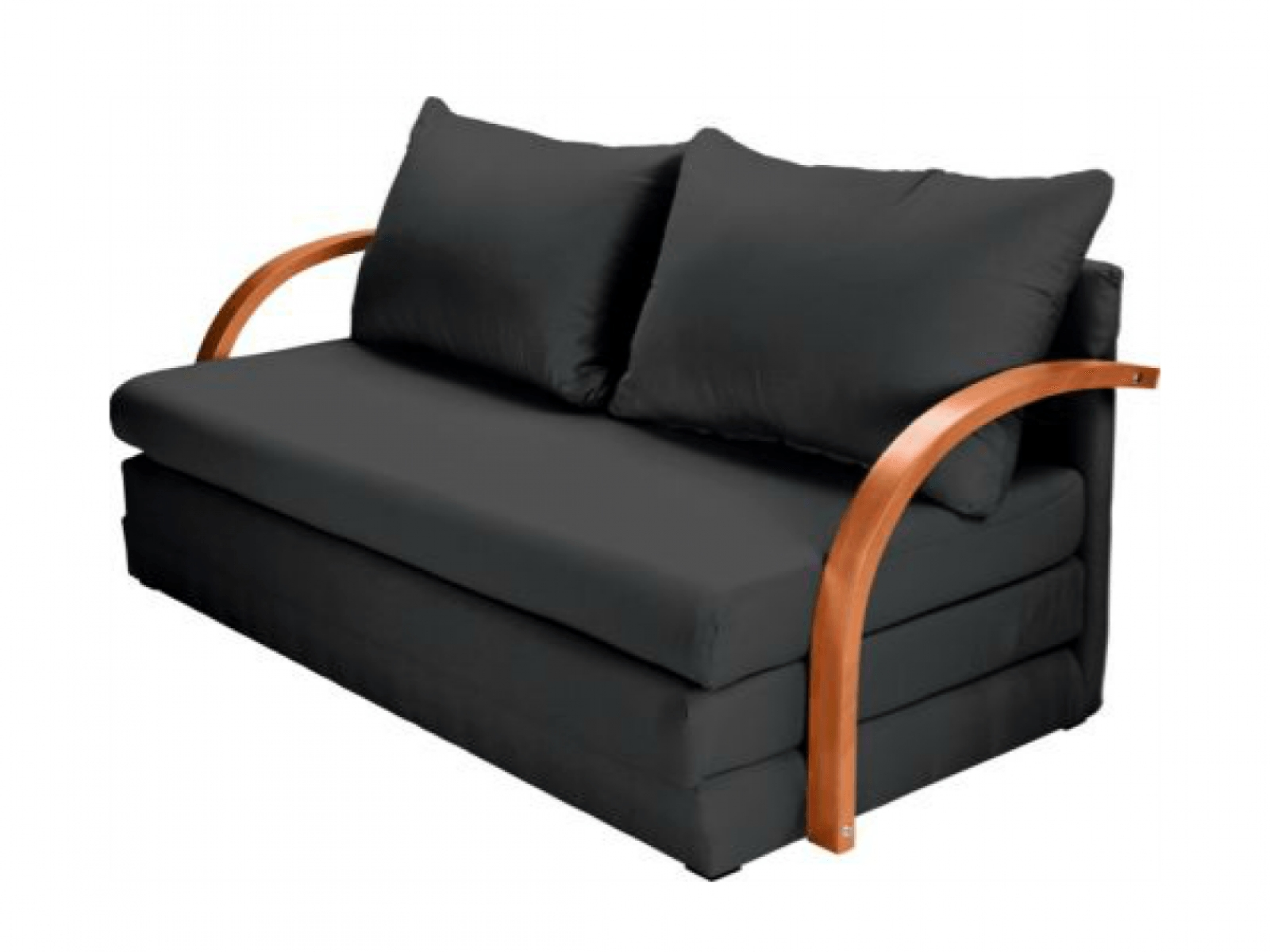 Sofas Center : Remarkable Sleeper Sofa Queen Size Stunning Modern Intended For Sears Sleeper Sofas (Image 10 of 20)