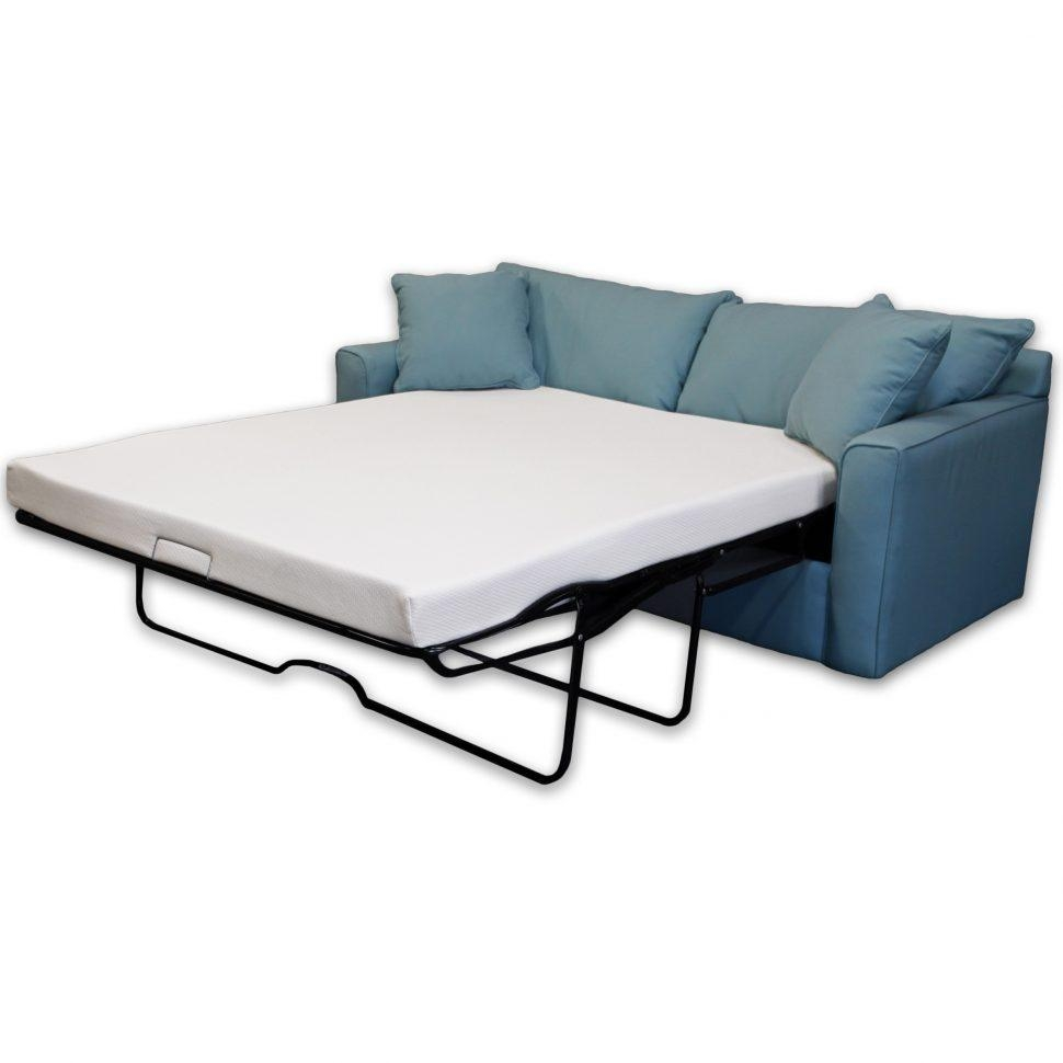 Sofas Center : Remarkable Sleeper Sofa Queen Size Stunning Modern Within Unusual Sofas (Image 6 of 20)