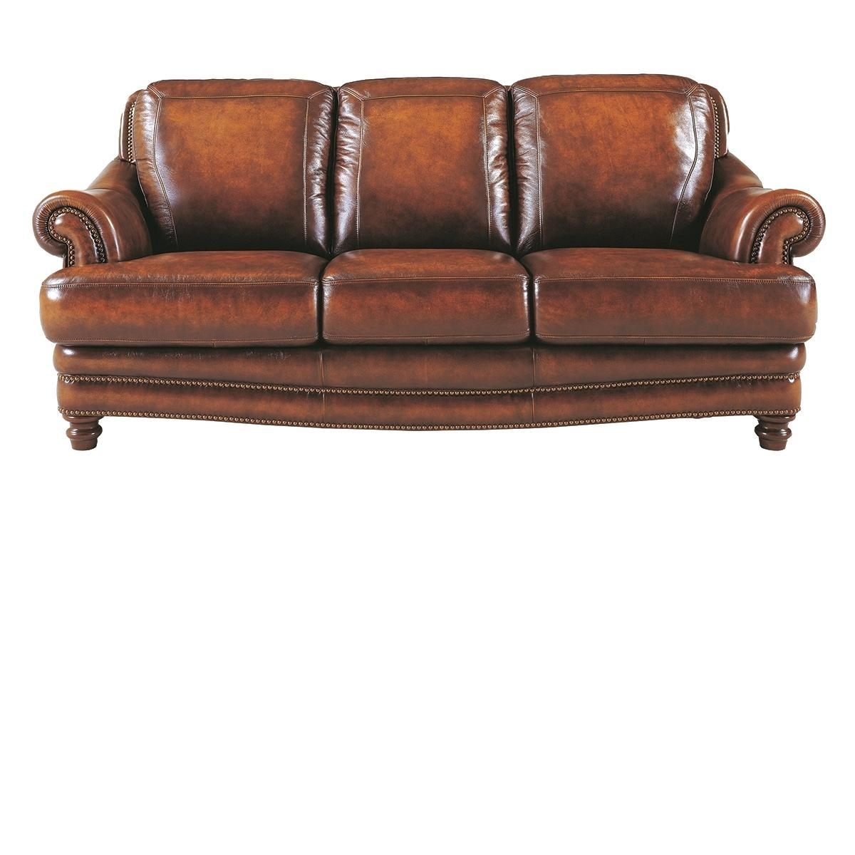 Sofas Center : Remarkablelback Leather Sofa Photo Ideas With Regard To Camelback Leather Sofas (View 10 of 20)