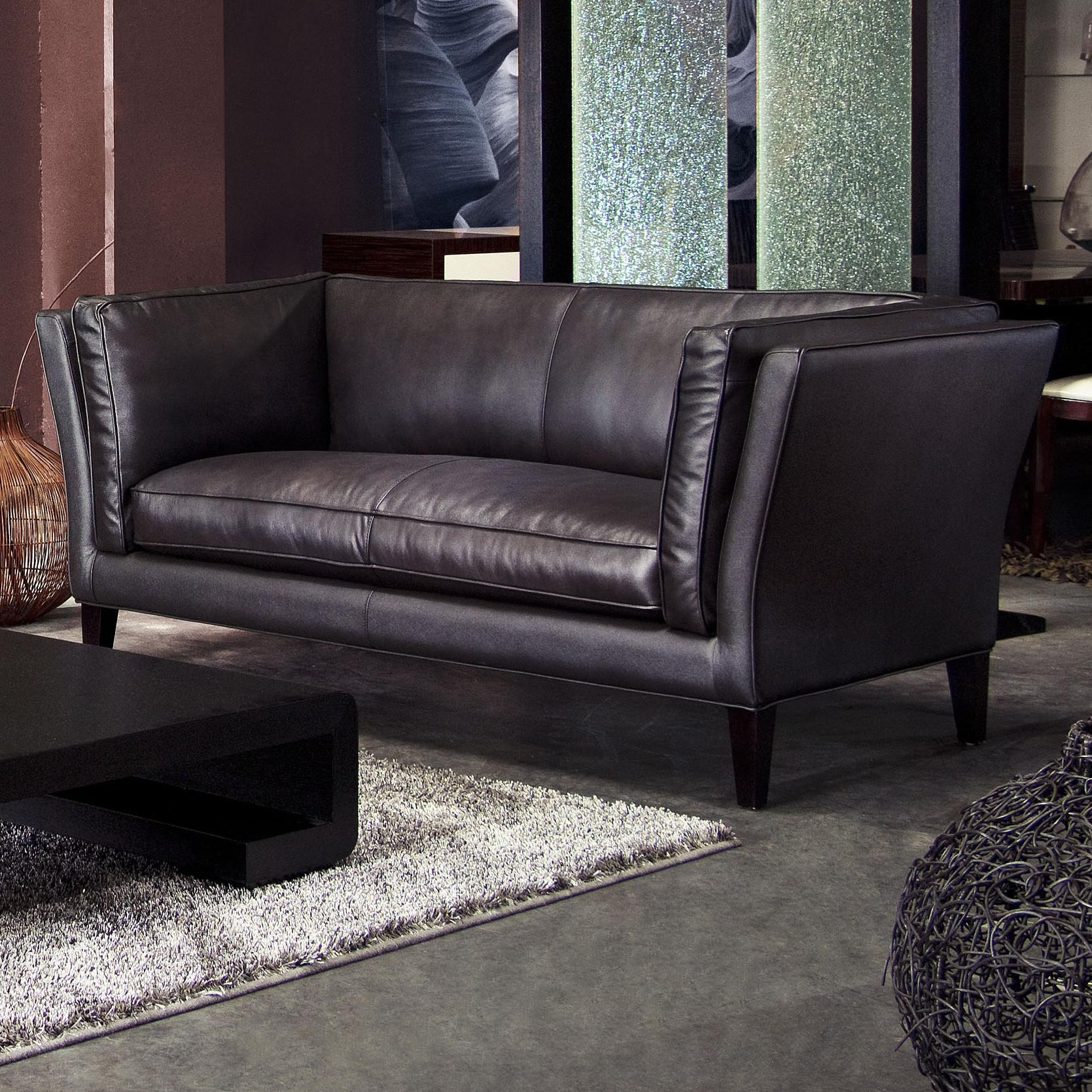 Sofas Center : Restoration Hardware Churchill Leather Sofa With Within Churchill Sofas (Image 15 of 20)