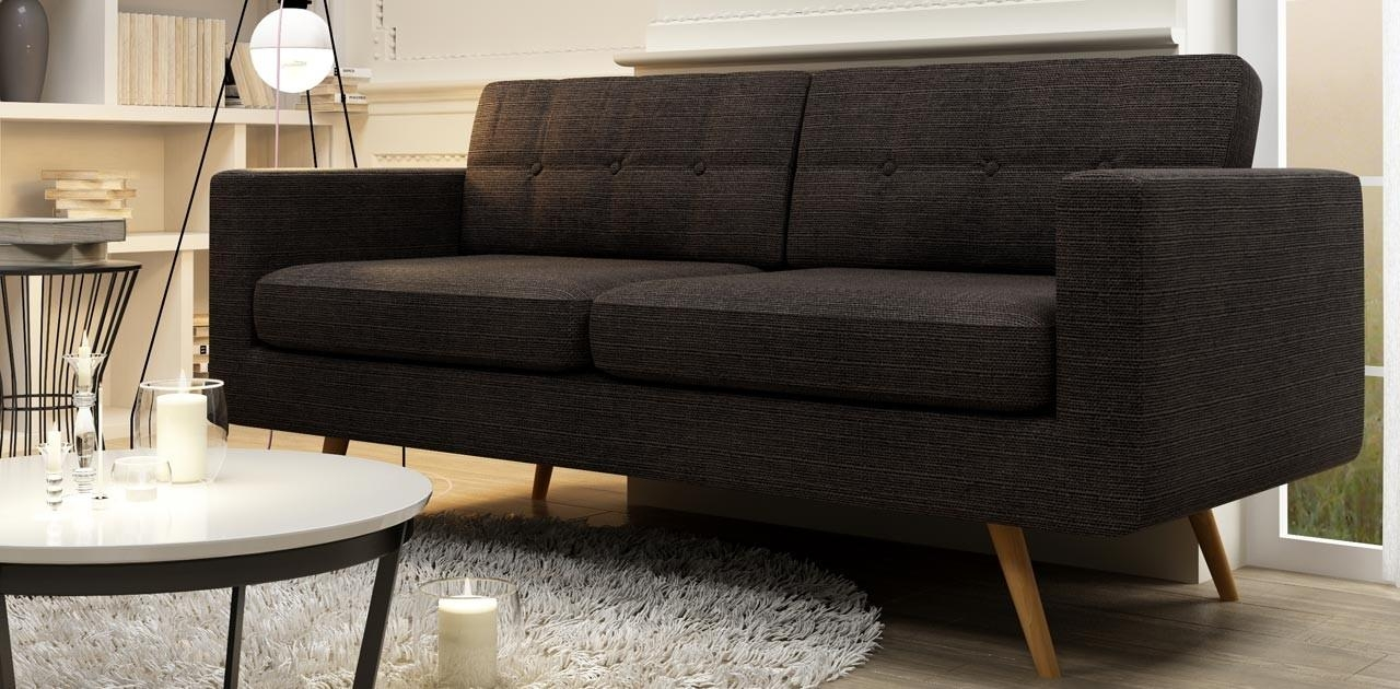 Featured Image of Retro Sofas For Sale