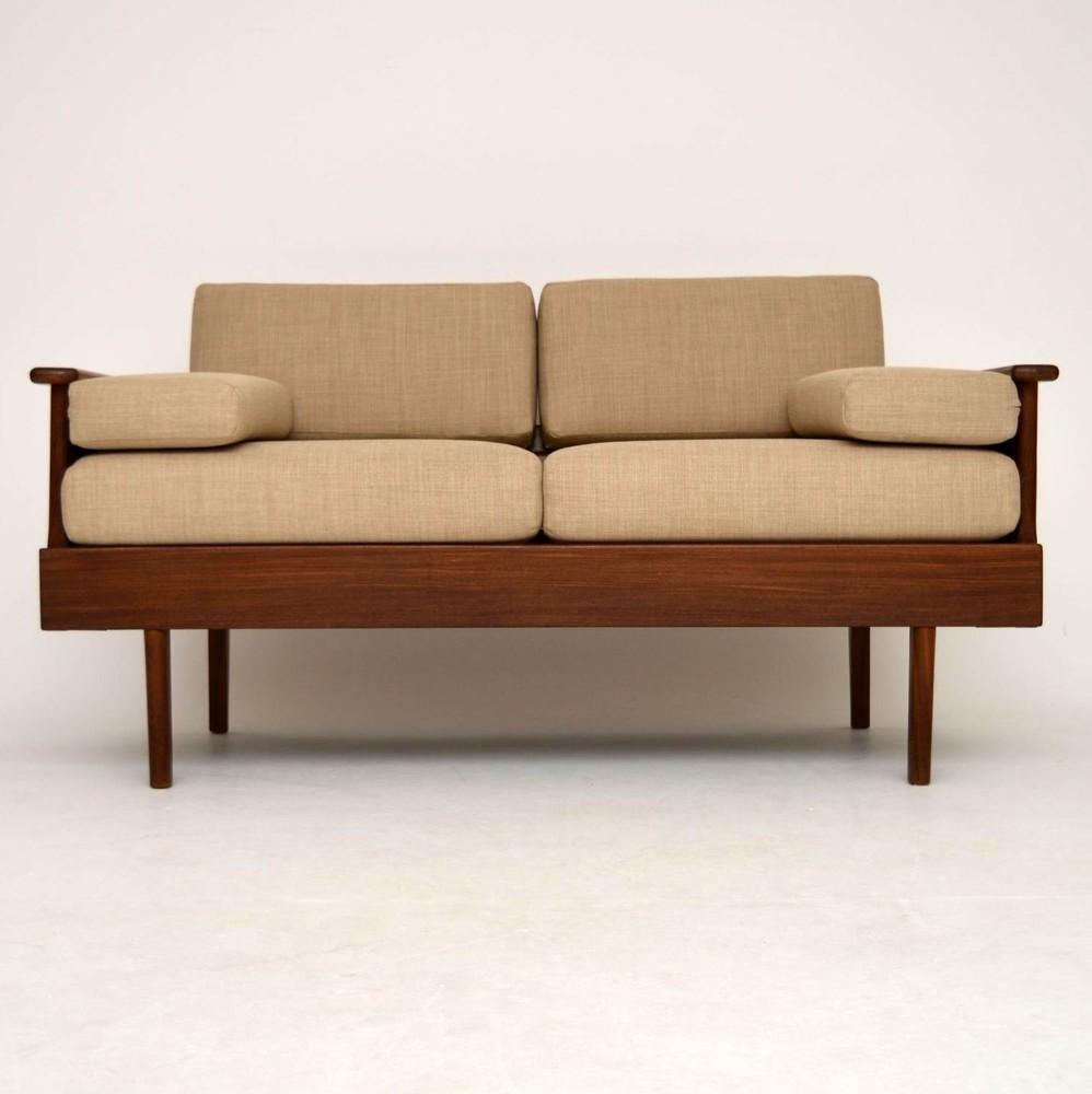 Sofas Center : Retro Sofas For Sale Danish Sofa Vintage 1960S Throughout Retro Sofas For Sale (Image 10 of 20)