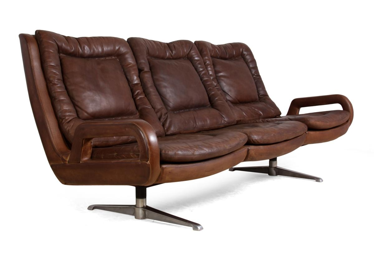 Sofas Center : Retro Sofas For Sale Remarkable Picture Inside Retro Sofas For Sale (Image 13 of 20)