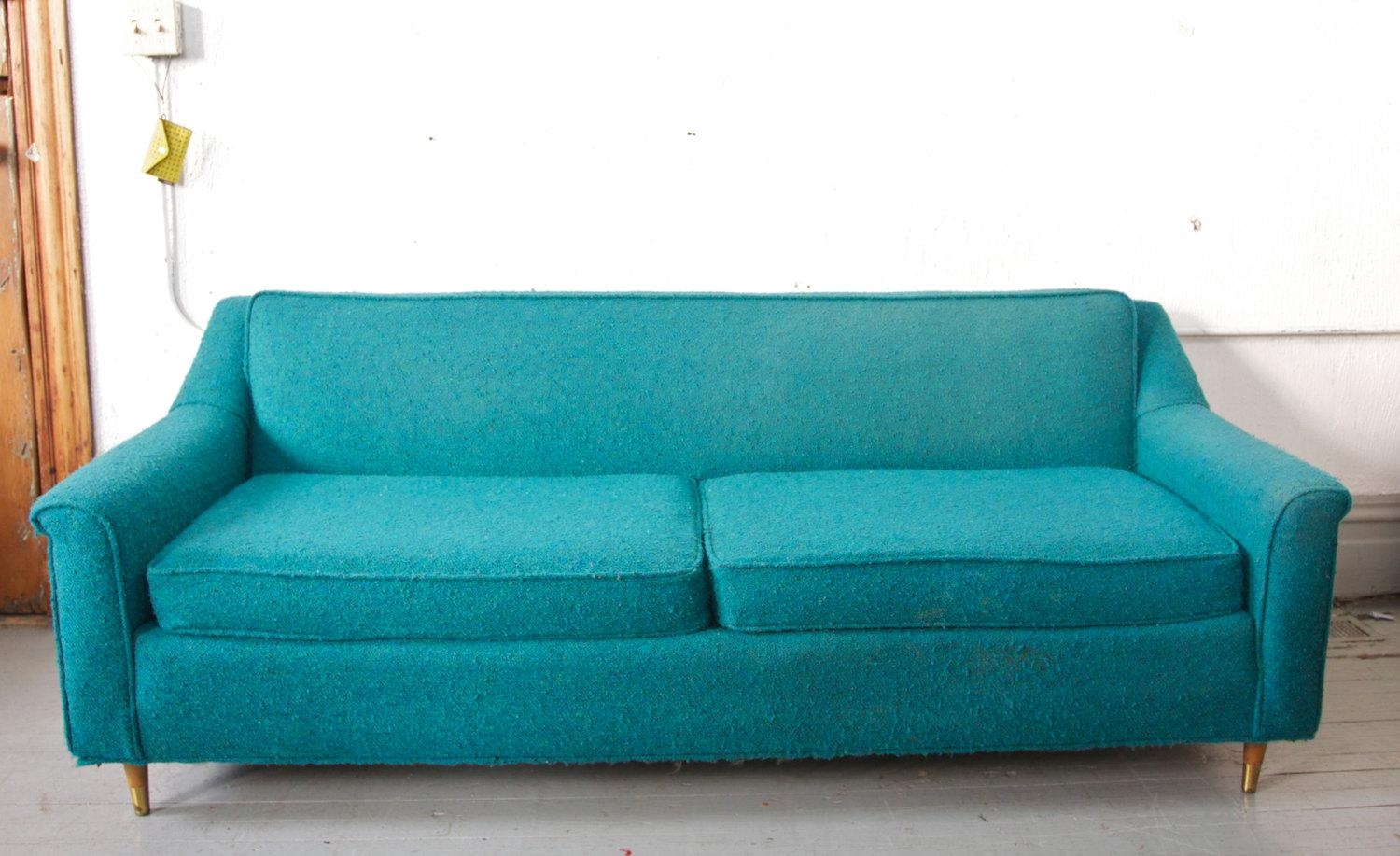 Sofas Center : Retro Sofas For Sale Remarkable Picture Regarding Retro Sofas For Sale (Image 14 of 20)