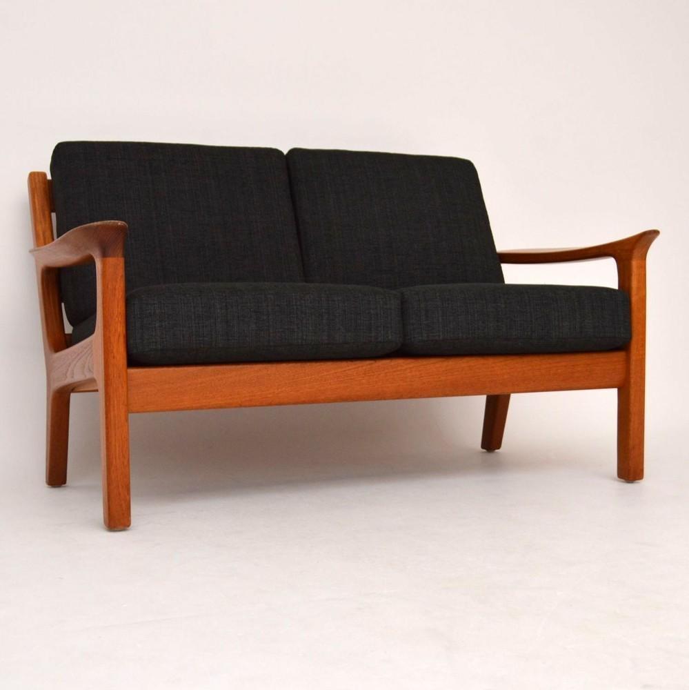 Sofas Center : Retro Sofas For Sale With Frieze Fabricretro Fabric Regarding Retro Sofas For Sale (View 4 of 20)