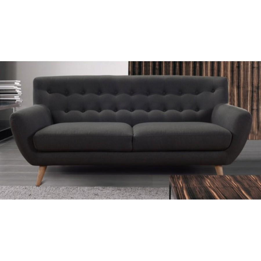 Sofas Center : Retro Sofas For Sale With Frieze Fabricretro Fabric Throughout Retro Sofas For Sale (Image 17 of 20)