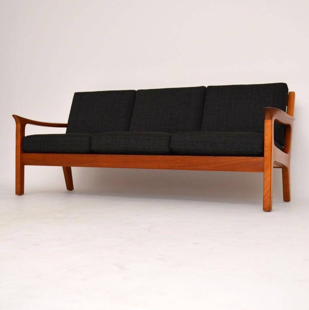 Sofas Center : Retro Sofas For Sale With Frieze Fabricretro Fabric With Retro Sofas For Sale (View 2 of 20)