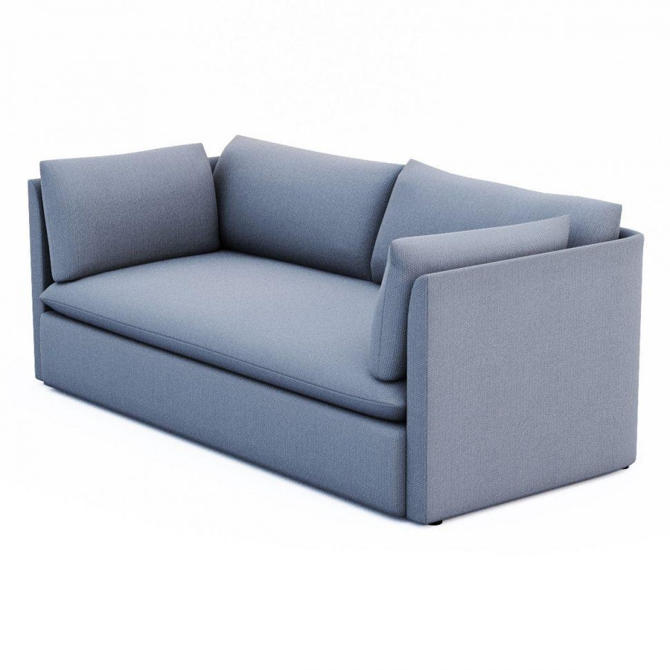 20 top craigslist sleeper sofas sofa ideas for West elm sectional sofa reviews