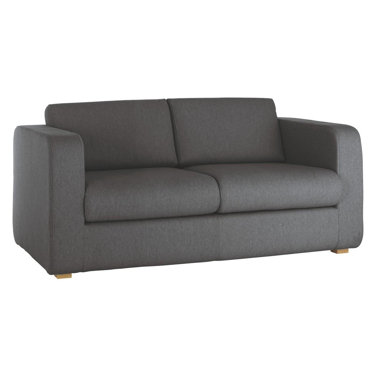 20 Best Small Grey Sofas