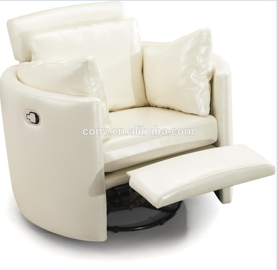Sofas Center : Rocking Sofa Chair Chairs Targetsofa For Throughout Rocking Sofa Chairs (View 14 of 20)