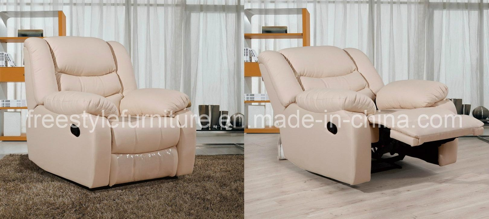 Featured Image Of Rocking Sofa Chairs
