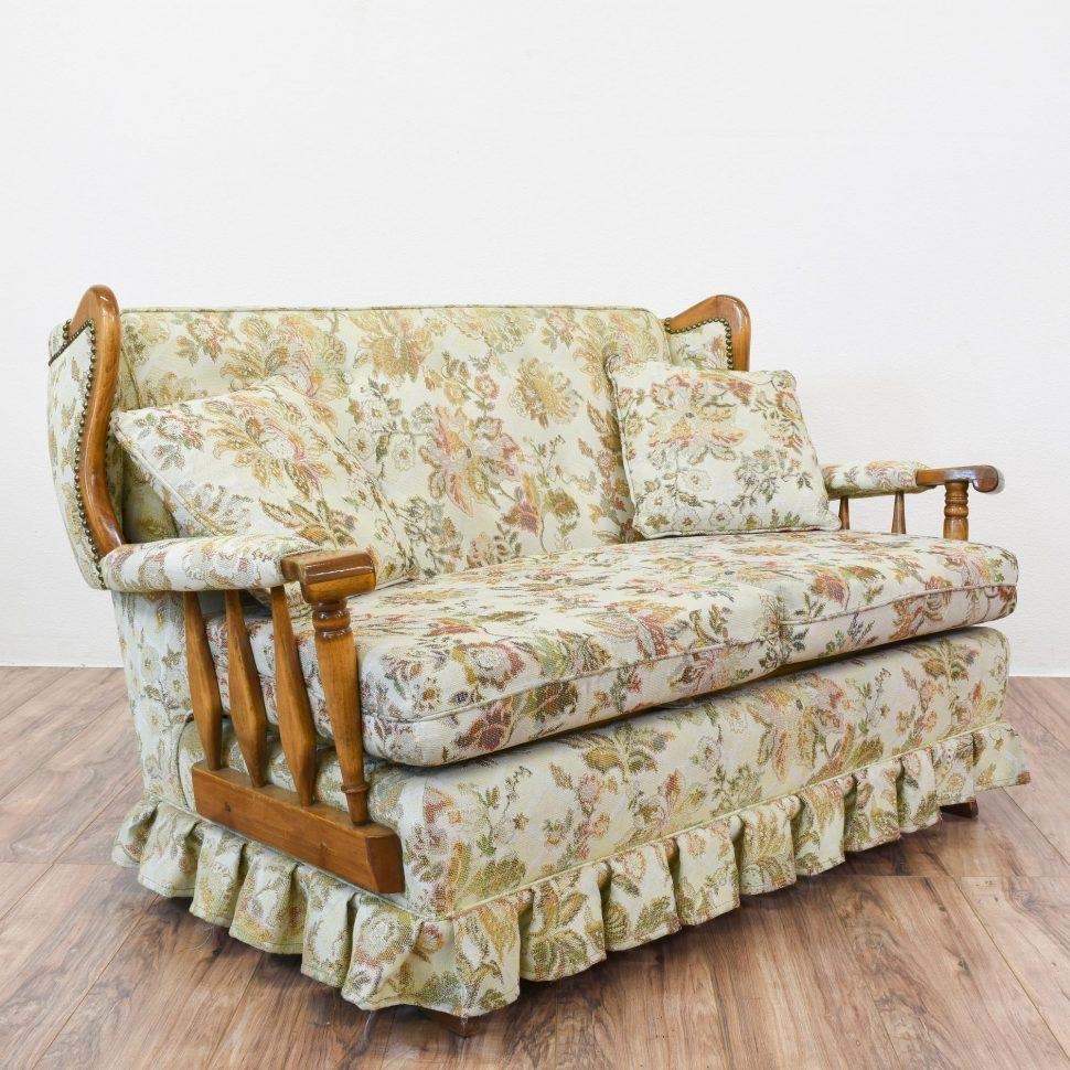 Sofas Center : Rockingofa Chair Nursery Uk Image Fatare Com For Throughout Rocking Sofa Chairs (Image 20 of 20)
