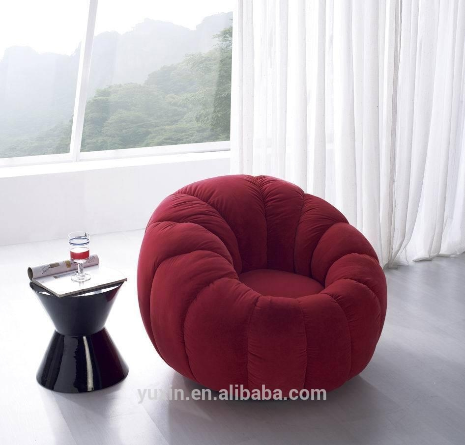 Sofas Center : Round Sofa Chair For Saleshley Furniture Big Large With Regard To Big Round Sofa Chairs (Image 18 of 20)