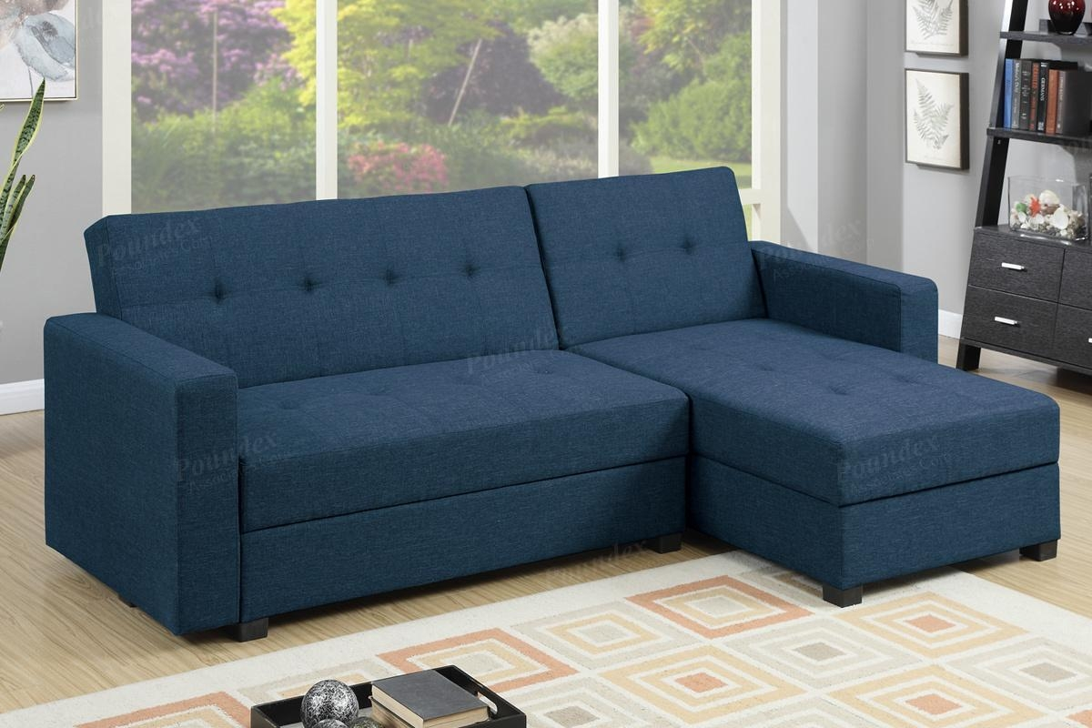 Sofas Center : Royal Blue Leather Sectional Sofasblue Sofa Velour Throughout Blue Leather Sectional Sofas (Image 17 of 20)