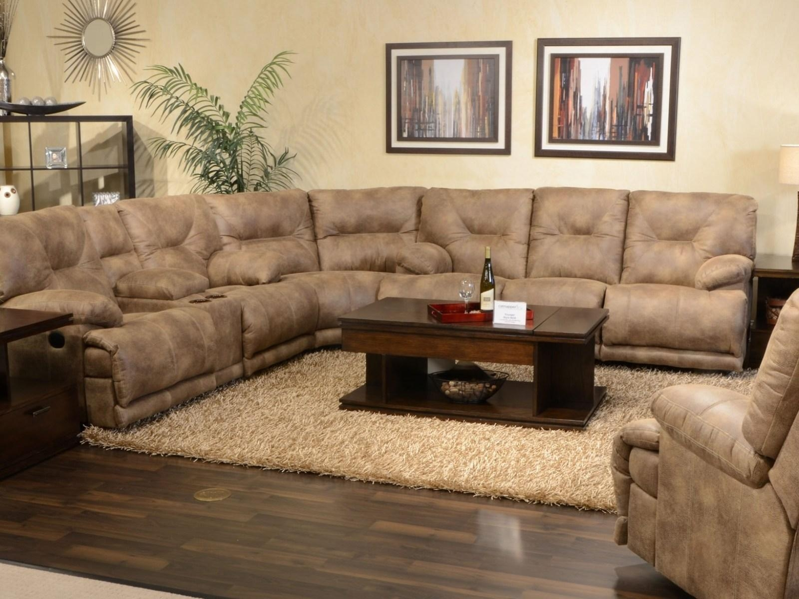 20 Top Western Style Sectional Sofas Sofa Ideas