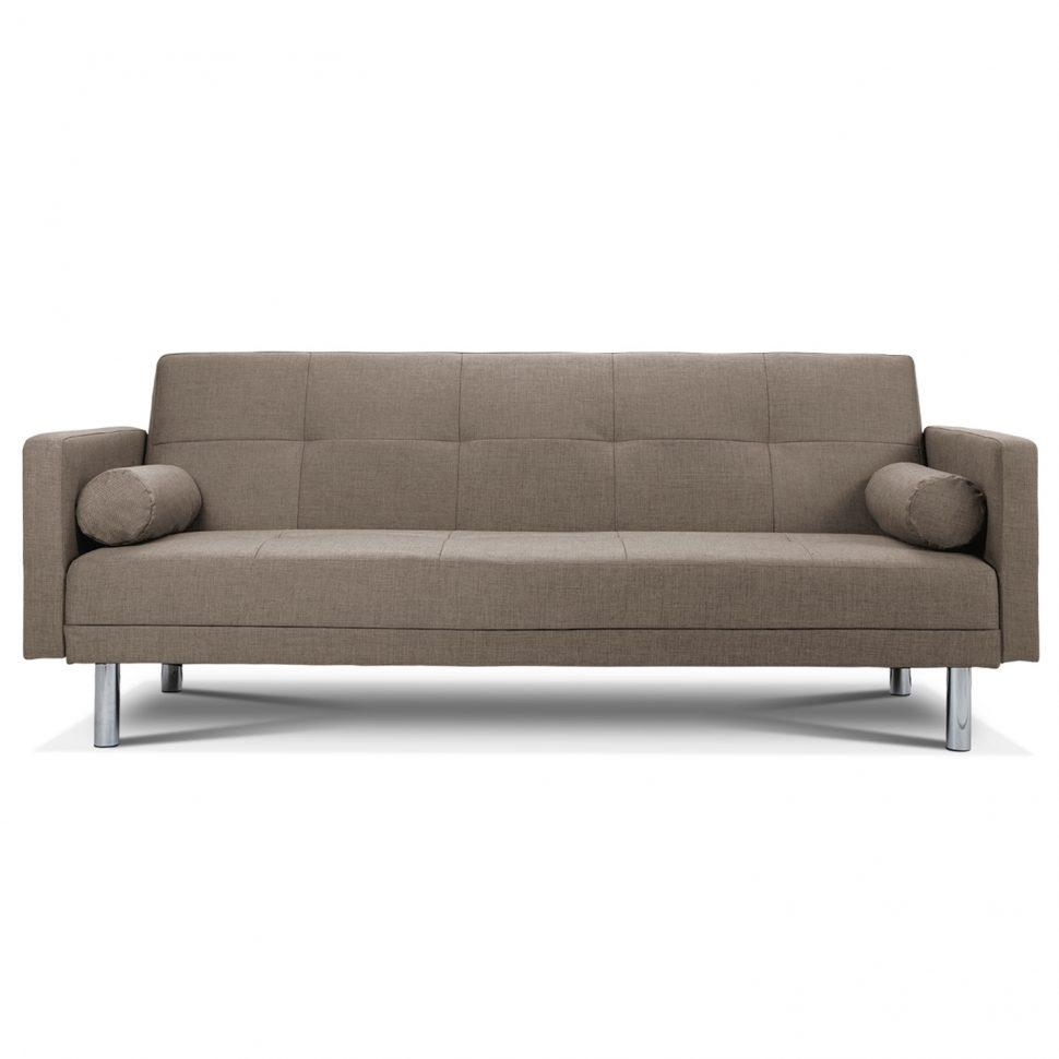 Sofas Center : Rv Jackknife Sofa Mon Sb Oat N 1 Futon Sleeper For For Rv Jackknife Sofas (Image 15 of 20)