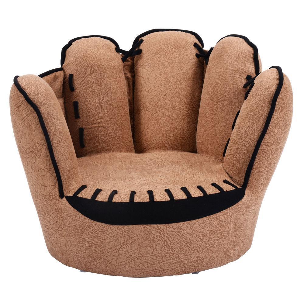 Sofas Center : S L1000 Childrens Sofa Chair Kids Ebay Children Inside Childrens Sofa Chairs (Image 18 of 20)