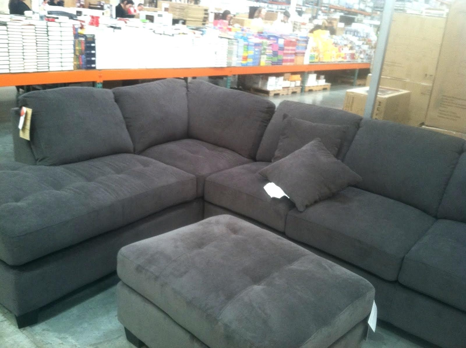 Sofas Center : Seat Leather Sofa Costco Furniture And Brilliant Pertaining To Berkline Leather Sofas (View 20 of 20)
