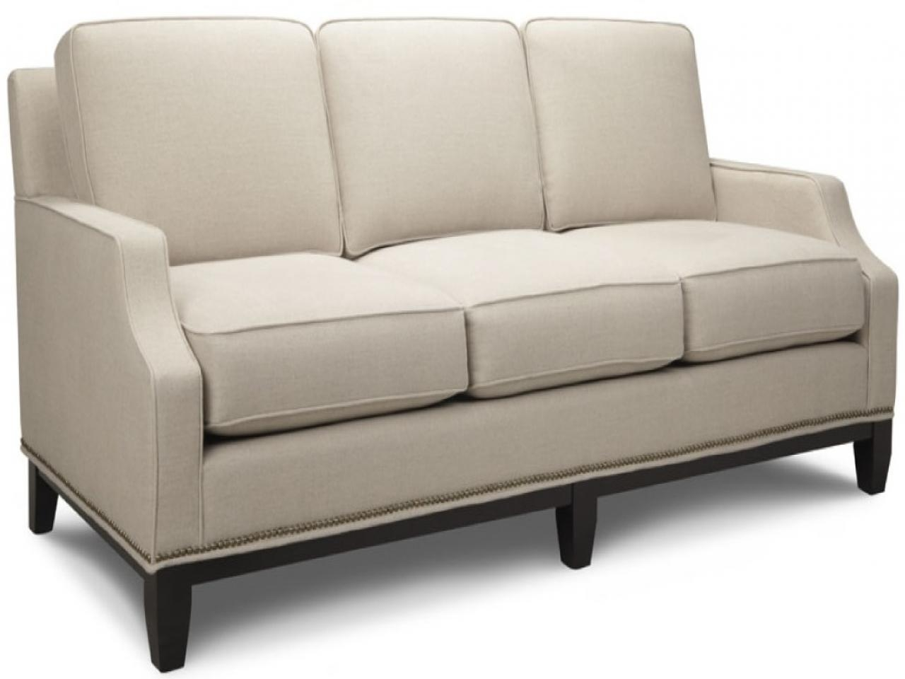 Sofas Center : Sectional Pit Sofa Unusual Images Inspirations For Unusual Sofas (View 17 of 20)