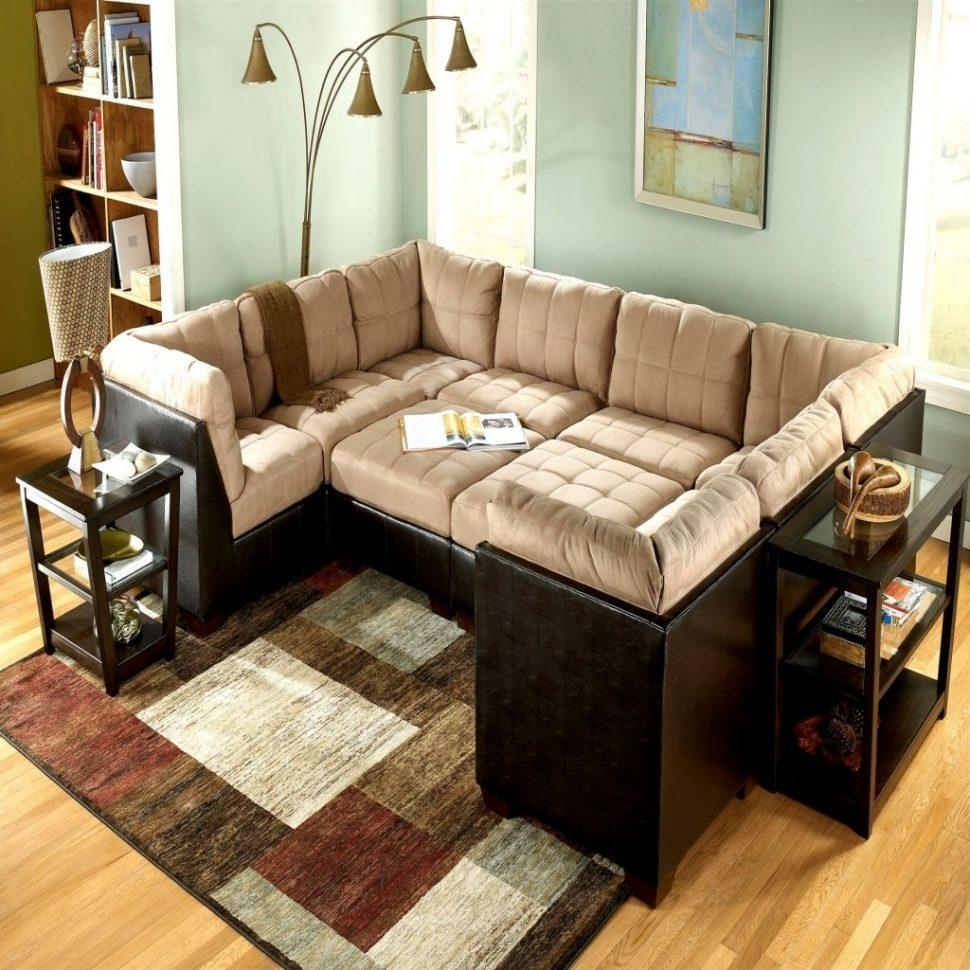 Sofas Center : Sectional Pit Sofas Near Houston Texas Cheap Intended For Houston Sectional Sofa (Image 15 of 20)
