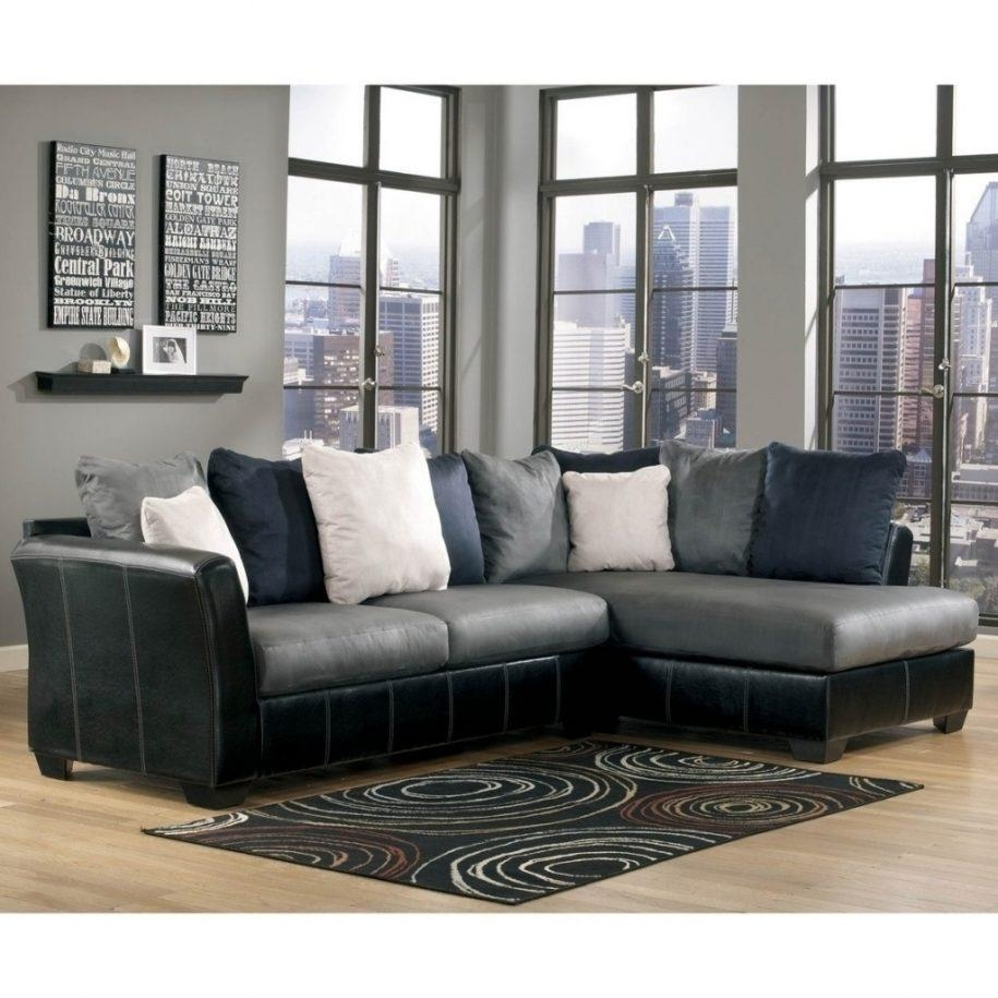 Sofas Center : Sectional Sleeper Sofa Costco Cleanupflorida Com Intended For Stacey Leather Sectional (Image 16 of 20)