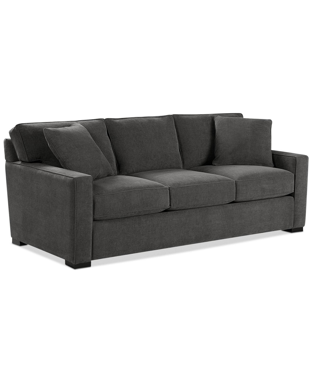 Sofas Center : Sectional Sofa Macys Archaicawful Pictures Ideas Regarding Bradley Sectional Sofas (View 17 of 20)