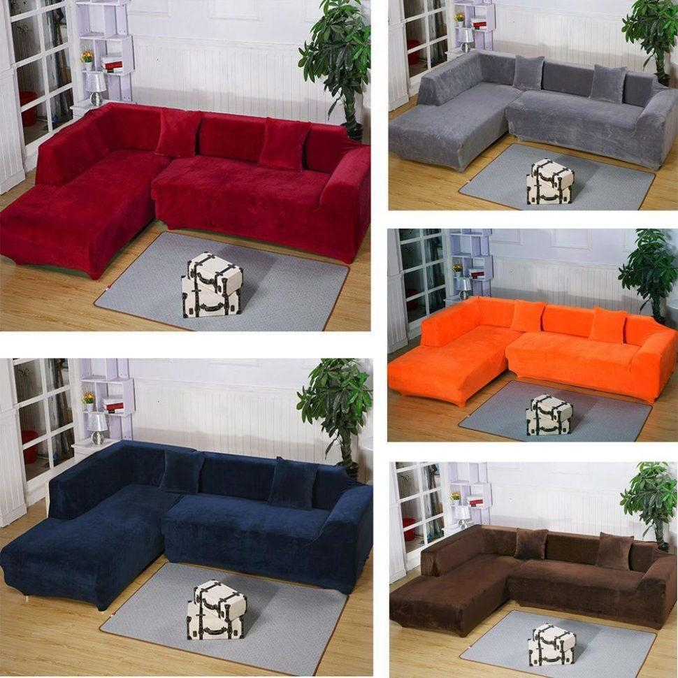 Sofas Center : Sectional Sofa Slipcovers Christianismecelestenet Pertaining To Slipcovers For Sectional Sofas With Recliners (Image 17 of 20)
