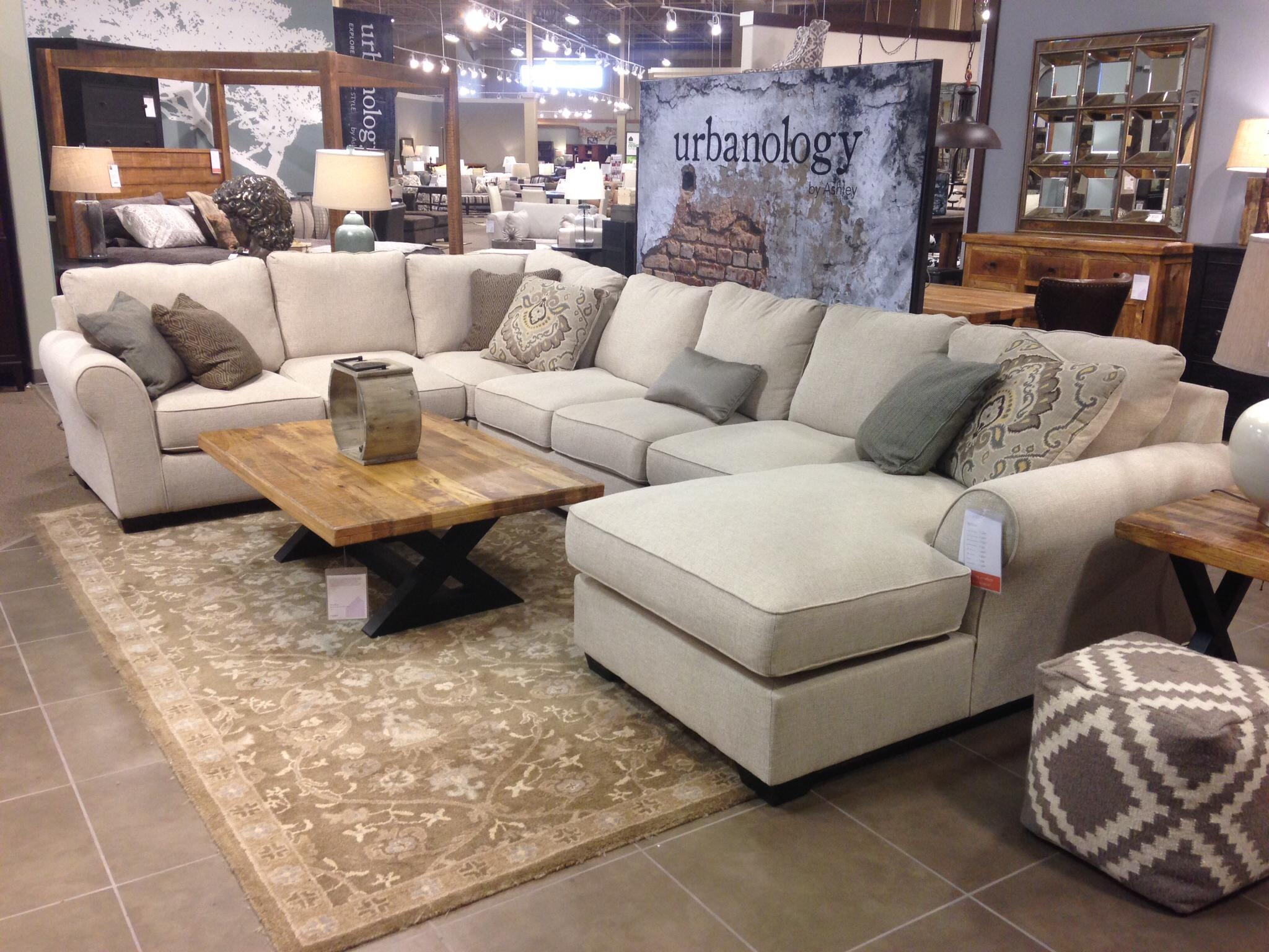Sofas Center : Sectional Sofas Ashley Furniture Fantastic Images In Sectional Sofas Ashley Furniture (View 10 of 20)